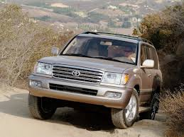 toyota cruiser 2007 a visual history of the land cruiser the drive