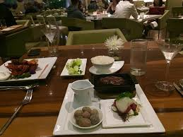 morimoto waikiki honolulu waikiki menu prices u0026 restaurant
