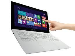 amazon com asus k200 12 inch touch laptop 2014 model computers