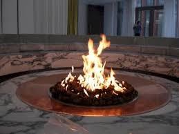 Indoor Firepit Indoor Pit
