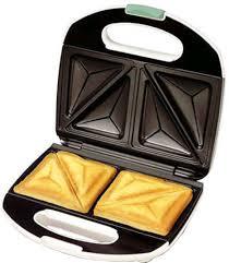 Toaster With Sandwich Maker Sandwich Maker Walmart Best Sandwich 2017