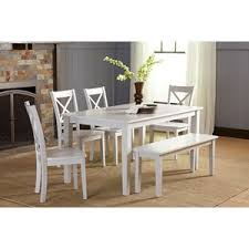 dining room table and chair sets dining room furniture jofran casual dining room furniture