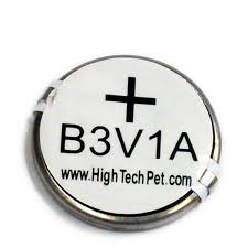 Radio Collar For Beagle Power Pet Automatic Electronic Dog Cat Doors On Sale Now