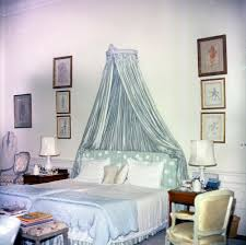 library bedroom kn c20374 first lady jacqueline kennedy u0027s bedroom white house