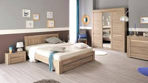 chambre adultes pas cher chambre a coucher adulte a prix chambres a coucher adultes pas cher