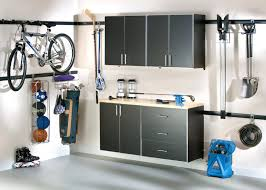 Shelving Units Garage Storage Ideas Wall Shelves And Racksgarage Shelving Units