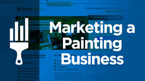 marketing 101 how to get painting customers painting business pro