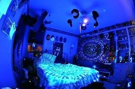 Blue Bedroom Lights Black Light Bedroom Blue Bedroom Lights Black Light In Bedroom