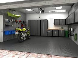 types garage floor options inspiration home designs image luxury garage floor options