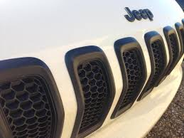 plasti dip jeep plasti dip 2014 jeep cherokee forums