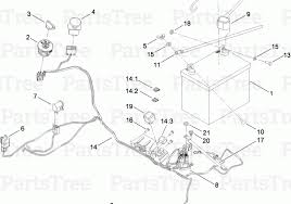 toro wiring schematics xmark lazer z mower wiring diagram cb radio