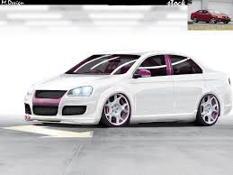red volkswagen jetta 2008 volkswagen jetta price modifications pictures moibibiki