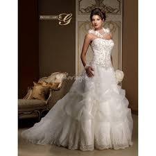 robe de mariã e classique robe de mariage classique de mariage sublime photos