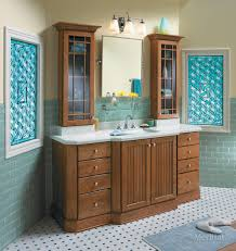 eclectic bathroom ideas eclectic bathrooms u2013 el paso kitchen cabinets