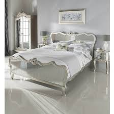 Ava Mirrored Bedroom Furniture Ikea Bedroom Storage Venetian Mirrored Furniture White Sets Best