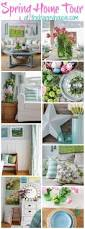 92 best spring diy u0026 decor images on pinterest easter decor