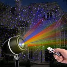 christmas laser chic inspiration christmas outdoor laser lights best light