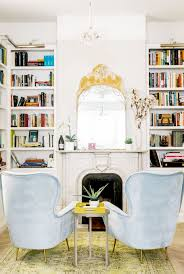 8 genius small u2013living room ideas to make the most your space