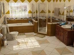 Spa Bathroom Lighting Bathroom Bathroom Paint Ideas Spa Bathroom Ideas Small Bathroom