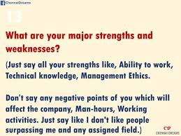 Interview Questions For Help Desk Technician Interview Help Coinfetti Co