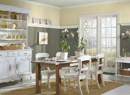 country dining room ideas country dining room color fascinating country dining room color