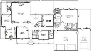 floor plans for ranch houses single ranch house plans ranch home floor plans