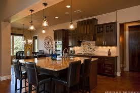 Concrete Kitchen Design Stained Concrete Kitchen Floor Akioz Com
