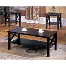Overstock Sofa Tables Table Sets Coffee Console Sofa U0026 End Tables Shop The Best