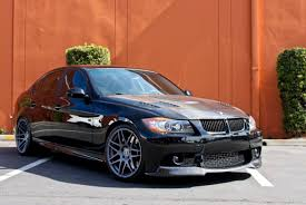 best for bmw 335i achieving bolt on status in 5 steps on n54 bmw e9x 335i