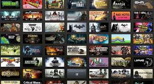 steam gift card steam gift card 10 eur gifts gamekit