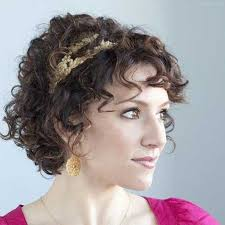 permed hairstyles women over 60 15 curly perms for short hair short hairstyles 2016 2017