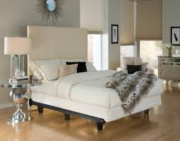 bed architecture u2013 knickerbocker bed frame company bed frame