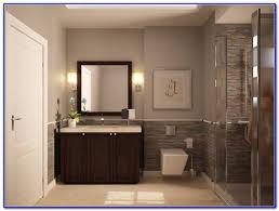 home depot bathroom tile designs kitchen bathroom tile paint home depot literarywondrous images
