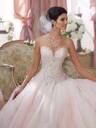 david tutera wedding dresses david tutera for mon cheri show me your dress