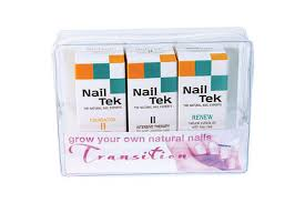 top 10 best nail growth products in 2017 reviews any top 10