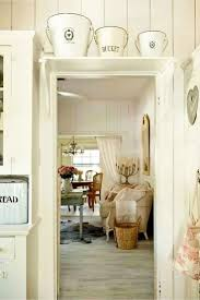 decorating new house on a budget farmhouse kitchen ideas on a budget involvery community blog