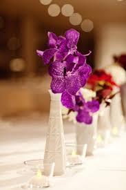 Flowers For Weddings How To Use Flowers For Wedding Décor U2013 43 Ideas Weddingomania