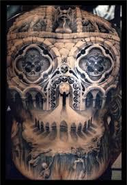tattoo nation cairns 252 best tattoos i love images on pinterest tattoo ideas tatoos
