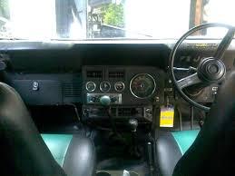 nsi rekayasa otomotif