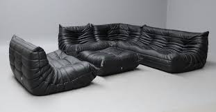 Leather Sofas For Sale Furniture Leather Sofa Power Recliner Cheap Sofas For Sale Used