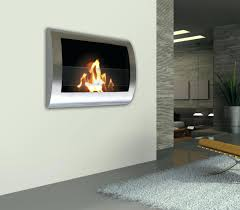 electric wall fireplace bq fireplaces ideas gas 555 interior