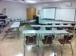 Classroom Desk Organization Ideas Best 25 Classroom Desk Arrangement Ideas On Pinterest Classroom