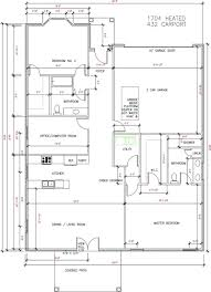 master bathroom layout u2013 hondaherreros com