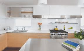 new kitchen countertops backsplash simple kitchen countertops without backsplash home