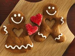 top 10 best ideas for festive cookies top inspired