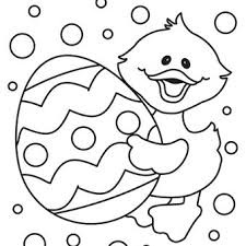 bunny coloring pages printable best 25 bunny coloring pages ideas on pinterest easter coloring