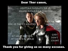 Avengers Kink Meme - thunderfrost