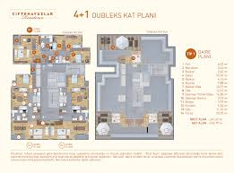 floor plan salon floor plans yapı merkezi real estate group