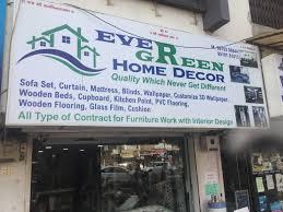 home decor manufacturers home decor top home decor manufacturers decorating ideas best to
