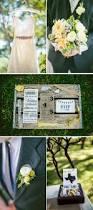 34 best buttonholes images on pinterest bridal bouquets